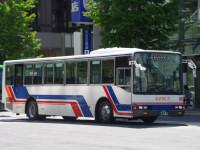 札幌200か33-86フロント