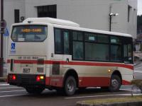 石川200あ・185リア