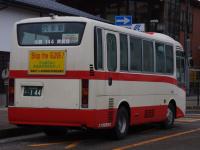 石川200か・144リア