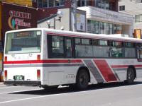 札幌200か33-40リア