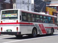 札幌200か30-82リア
