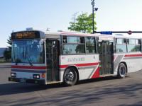 札幌200か32-93フロント