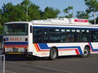札幌200か28-99リア