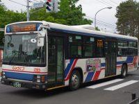 札幌200か15-03フロント