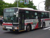 札幌22か28-96フロント