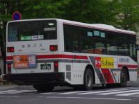 札幌22か28-96リア