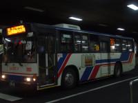 [じょうてつバス]札幌200か28-69