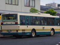 福島200か17-07リア
