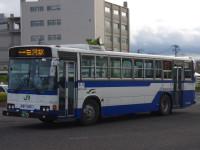 福島200か16-73フロント