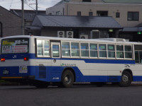 福島200か16-73リア