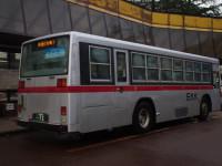 新潟200か・721リア