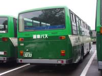 札幌200か32-33リア