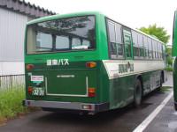 札幌200か32-31リア