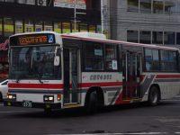 札幌200か23-35フロント