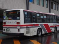 札幌200か23-35リア