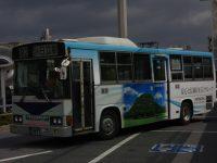 [日立電鉄交通サービス]水戸22あ15-28