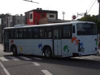 鹿児島200か・968リア