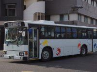 鹿児島200か・963フロント