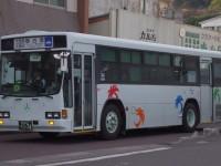 鹿児島200か11-76フロント