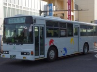 鹿児島200か13-69フロント