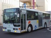 [三州自動車]鹿児島200か13-52