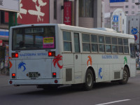鹿児島200か・576リア