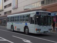 鹿児島200か・994フロント