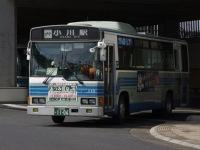 土浦200か11-06フロント