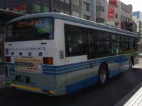 土浦200か・527リア