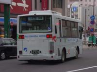 鹿児島200か13-21リア
