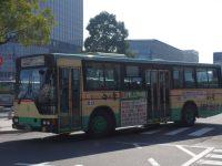 鹿児島22き・635フロント
