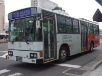 鹿児島22き・929フロント