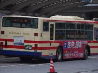 福島200か15-20リア