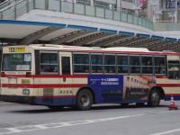 福島22か21-55リア