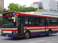 福島200か13-18フロント
