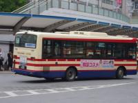 福島200か13-18リア