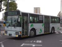 鹿児島200か・・68フロント