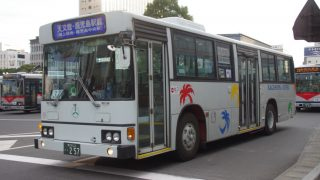 Thumbnail of post image 075