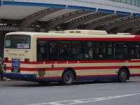 福島200か13-79リア