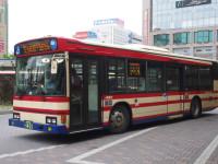 福島200か14-21フロント