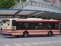 福島200か14-21リア