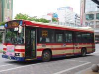 福島200か13-94フロント