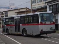 長岡200か・269リア