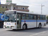 沖縄200か・377フロント