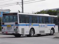 沖縄200か・572リア