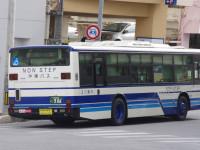 沖縄200か・906リア