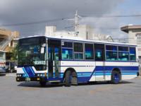 沖縄200か・878フロント