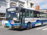 [沖縄バス]沖縄200か・372