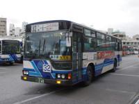 沖縄200か・260フロント