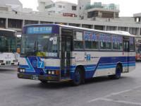 沖縄200か・493フロント